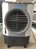 Воздушный охладитель 4500m3/H Yingshi портативный испарительный