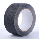 PVC Anti Slipway Types Safety Grit Non Slipway Types Anti Skid Tape