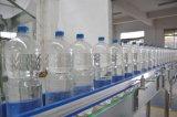 Novo modelo de Abastecimento de Água a Gás