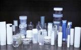 단단 병이 화장품을%s 플라스틱 사출 중공 성형 기계에 의하여 거슬린다