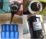 El 96% LABSA (ácido sulfónico del alquilbenceno linear) para la producción de polvo detergente