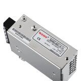 RoHS Cer-Bescheinigung 15W LED 48V Wechselstrom-Gleichstrom-Versorgung
