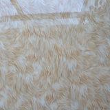 Los azulejos de 30x30/30x30 Azulejo de porcelana/piso de baldosas de porcelana feliz