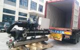 100 тонн винт промышленного охлаждения воды