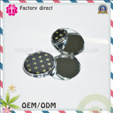 Most Welcomed pocket Mirror Make UP Mirror Customized