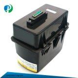 48V de Batterij van het lithium met 18650 voor zelf-In evenwicht brengt Unicycle