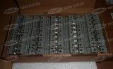 端子ブロック(イギリス)を通した供給