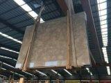 Losas de mármol gris Yunan&Mosaicos pisos de mármol&Albañilería