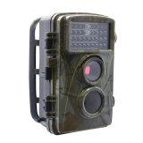 Gezoem Camea van de Veiligheid van de Camera 1080P van de Camera van de Camera van de jacht het Openlucht