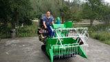 Дешевые небольшой урожай пшеницы машины комбайн для уборки риса для продажи