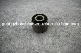 De Schokbreker die van de automobielMotor 90903-89016 voor Toyota Landcruiser 100 ringen