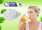 Dobesilate Cálcio de alta qualidade para os vasos sanguíneos