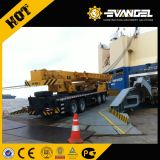 schwerer Kran Qy70k-I des anhebenden LKW-70t