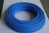 PA12 4*1 мм DIN73378 лучший продавец нейлоновые шланга и трубки