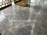Marmo del materiale da costruzione per le mattonelle/pavimento/pavimentazione/la pavimentazione/mattonelle della parete della lastra/stanza da bagno/cucina