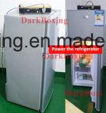 Портативное зарядное устройство для сотового телефона солнечная энергия банка с USB аккумулятор 70000mAh