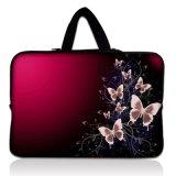 7 10 11.6 13.3 14.4 15.6 protetor esperto do caso da tampa do caderno do saco da luva do portátil do punho de 17.3 polegadas para MacBook Air/PRO/Retina