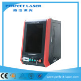 기어/샤프트/방위/클러치/금속 Laser 에칭 기계 (PEDB-300)