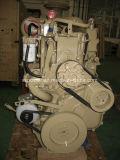 De Dieselmotor van Nta855-C400 400HP/298kw Ccec Cummins voor Industriële Machines