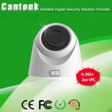 Migliore macchina fotografica dell'interno del IP del CCTV della cupola del venditore 2MP WDR (SQ20)
