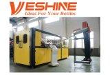 Plastikflasche, die Maschine Veshine Maschinerie herstellt