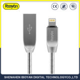 Handy USB-aufladendaten-Kabel mit IS-Chip