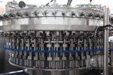 Máquina de enchimento da água de soda do bom desempenho em China