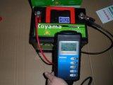 Koyamaの55530Mfによって密封される手入れ不要の自動開始電池
