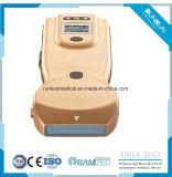 Miniultraschall-medizinische Maschine
