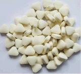 Riboflavin-verbessern weiße Pille-Tablette des Vitamin-B2 100mg Haut