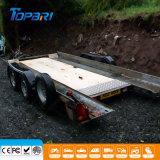 Het LEIDENE AchterLicht van de Combinatie voor Vrachtwagen Ute Trailer Caravan