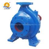 Energiesparende zentrifugale Bewässerung-Wasser-Pumpe