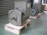 Tipo sin cepillo trifásico del Generador-Stamford de la venta 80kVA/64kw de la fábrica (JDG224GS)
