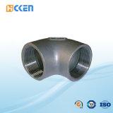 La qualità perfetta di prezzi di fabbrica ha personalizzato d'acciaio gli accessori della pressofusione