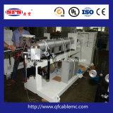 Extrusion haute température de la machine en téflon (QF-25/QF-30)