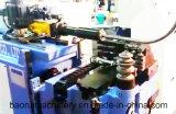 CNCの管の曲がる機械Dw38CNC x 3A-2sv