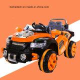Горячий автомобиль игрушки сбывания для младенца к приводу