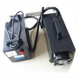 2 Kw de alta qualidade a Lâmpada UV portátil máquina de cura