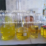 근육 질량 건물을%s Drostanolone 가장 강한 스테로이드 Methyldrostanolone Superdrol 분말