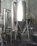 Granulatore di secchezza dell'essiccatore di spruzzo dell'atomizzatore di pressione di Ypg per liquido