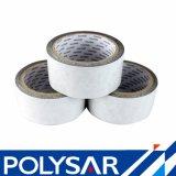 Surtidor fino de China de la cinta adhesiva de la espuma de la alta calidad