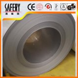 Goede Kwaliteit 201 de Rol van Roestvrij staal 202 304