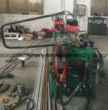 Производство продает DW25ЧПУ X 2A-2s автоматическое изгиба трубопровода с ЧПУ станок