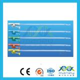 Catetere sterile a gettare medico di aspirazione del PVC (SC05)
