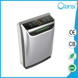 Guangzhou Indoor 220 Cadr Daily Life Air To purify Sensor HEPA Air To purify with To humidify for Home Air Cleaner Hot Selling Item