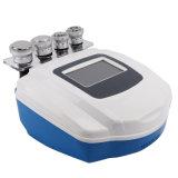 La meilleure machine ultrasonique de vente de perte de poids de soins de la peau de beauté de produits