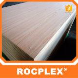 Bambusfurnierholz-Preise