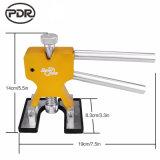Комплект съемника Pdr инструменты Дент Авто Ремонтный комплект для ремонта кузова автомобиля