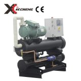Sistema de resfriamento Água Chiller Ar Condicionado / Dispositivo de Água de Resfriamento
