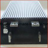 Resistente al agua controlador profesional Supliers Curtis Controlador de motor DC 1221m-6701 48V/60V/72V-550A
